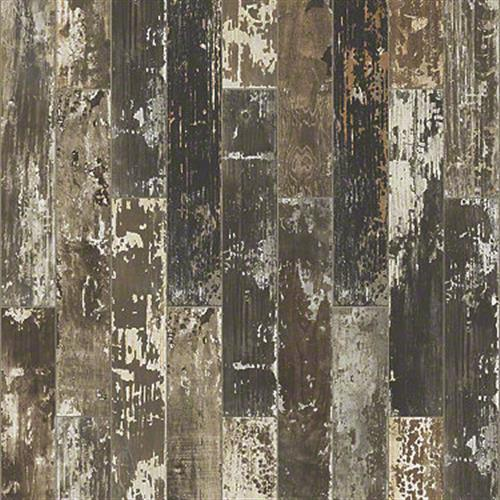 TIMBERED 6X36 Sourwood 00750
