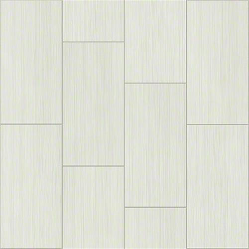 Grand Strands 12 X24 in Gossamer - Tile by Shaw Flooring
