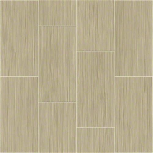 Grand Strands 12 X24 in Poplin - Tile by Shaw Flooring