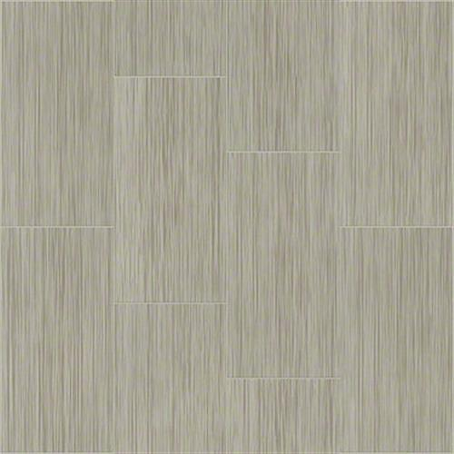 GRAND STRANDS 12X24 Twill 00500