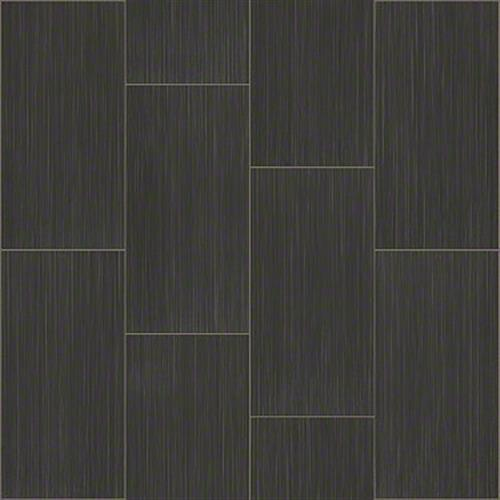 Grand Strands 12 X24 in Corduroy - Tile by Shaw Flooring