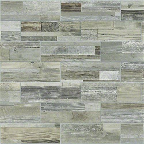 ProductVariant swatch small for Barnwood flooring product