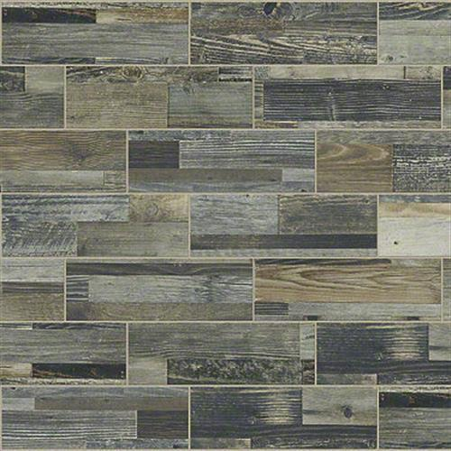 ProductVariant swatch small for Cask flooring product