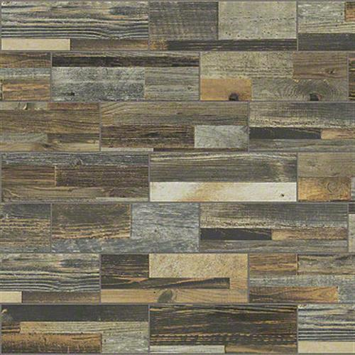 ProductVariant swatch small for Lodge flooring product