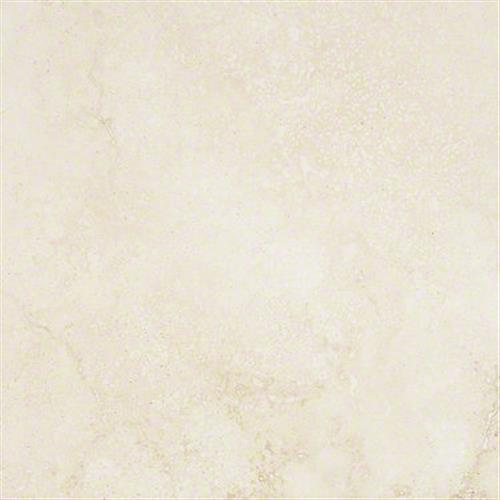 Shaw Industries Summerwind 13x13 Ivory Ceramic Porcelain Tile