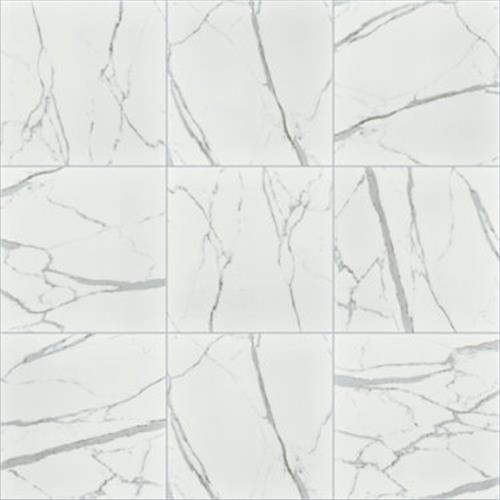 UNIVERSE 13X13 Carrara 00150