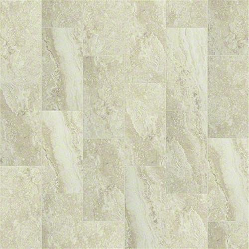 Veneto 12 X24 in Sesame - Tile by Shaw Flooring