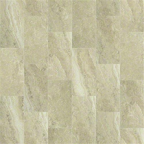 Veneto 12 X24 in Almond - Tile by Shaw Flooring