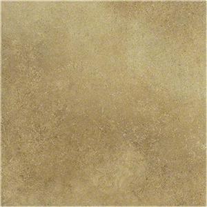 CeramicPorcelainTile Brushstone18 00200CS53C Camel