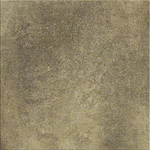 CeramicPorcelainTile Brushstone18 00700CS53C Mohave