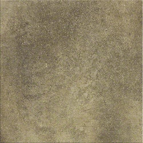 CeramicPorcelainTile Brushstone 18 Mohave 00700 main image