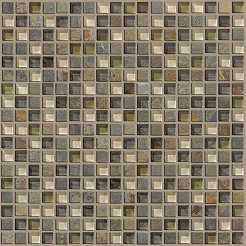 Mixed Up 58 Mosaic Slate Spring Valley 00230