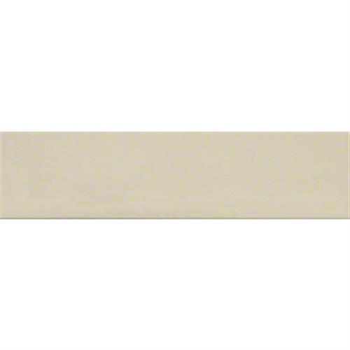 Elegance 4X16 Linen 00200