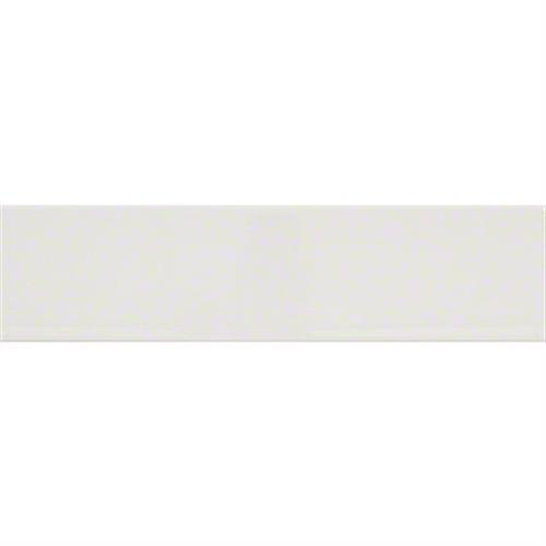 Elegance 4X16 Warm Grey 00500