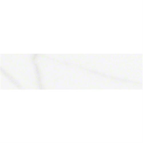ALPINE SBN Grey 00105
