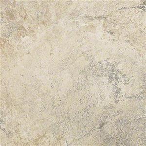 CeramicPorcelainTile Continental18 00257CS26L DesertSands