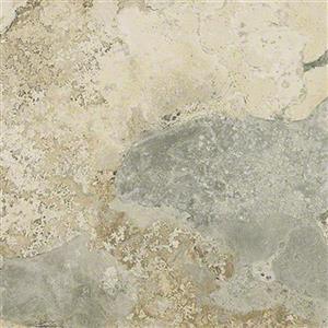 CeramicPorcelainTile Continental18 00425CS26L OceanBreeze