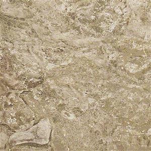 CeramicPorcelainTile Continental18 00720CS26L RareEarth