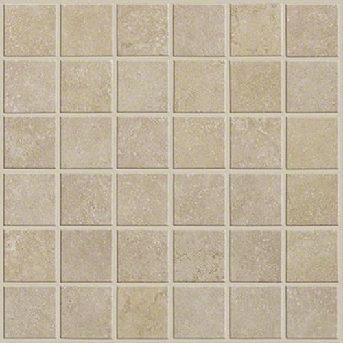 Buxy Mosaic Hazelnut 00101