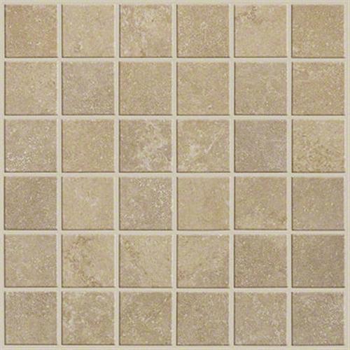 Buxy Mosaic Chai 00700