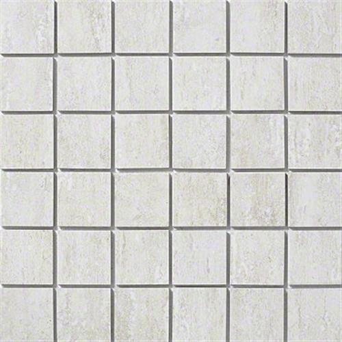 Classico Mosaic Ivory 00100