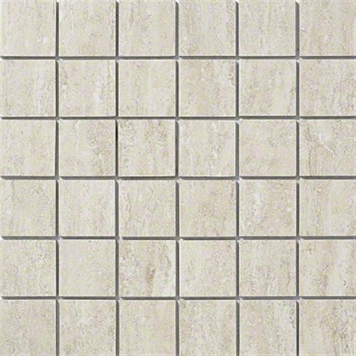 Classico Mosaic Beige 00200