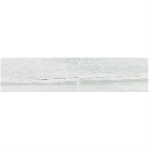 AMBROSE PARK SBN Winter White 00125