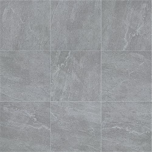 ARENA 17 Grey 00500