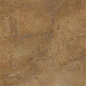 CeramicPorcelainTile Domus18x18 00200CS83F Wheat