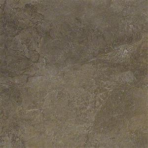 CeramicPorcelainTile Domus18x18 00300CS83F SpanishMoss
