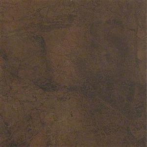 CeramicPorcelainTile Domus18x18 00700CS83F Brownstone