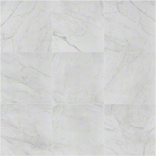 ALTEZZA 20X20 Carrara 00150