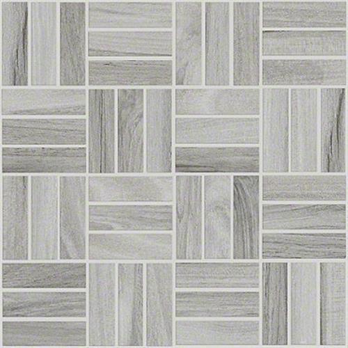 VOYAGE MOSAIC Grey 00500