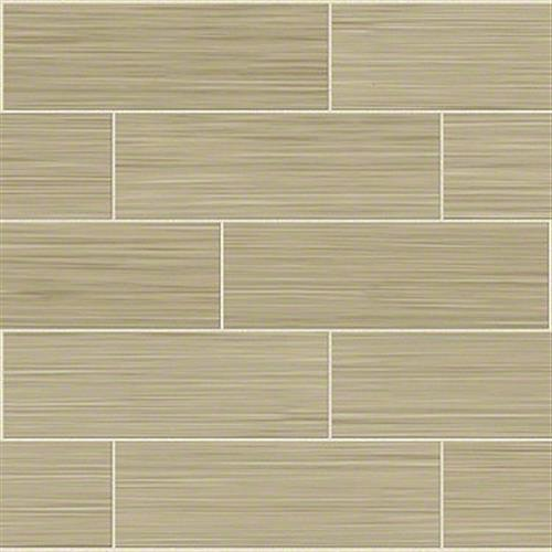 GRAND STRANDS WALL Poplin 00200
