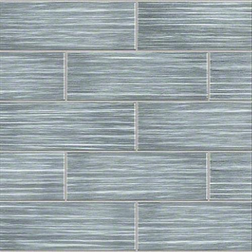 GRAND STRANDS WALL Indigo 00400