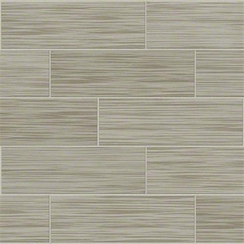 GRAND STRANDS WALL Twill 00500