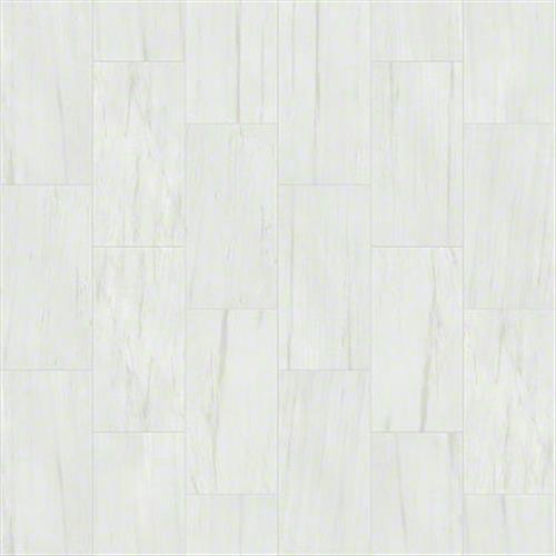 CASINO 12X24 POLISH Bianco 00150