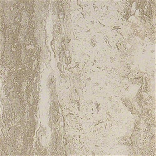 Hillside 6X6 Sandstone 00200