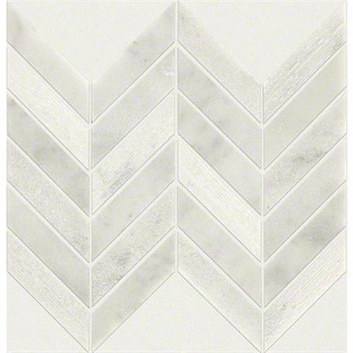 BOCA CHEVRON Whitewater 00100