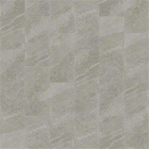 OASIS 12X24 Light Grey 00500