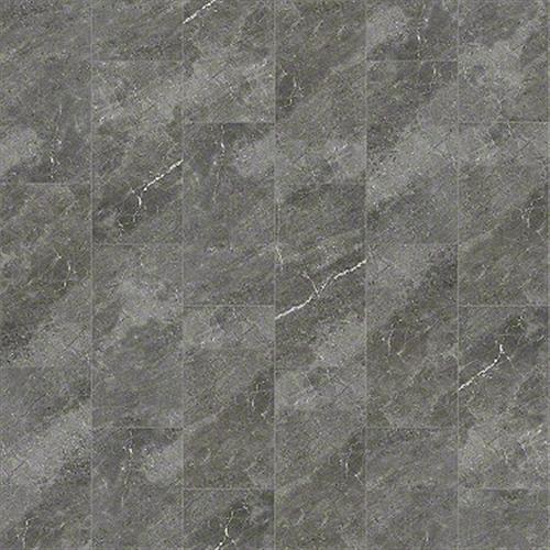 OASIS 12X24 Dark Grey 00570