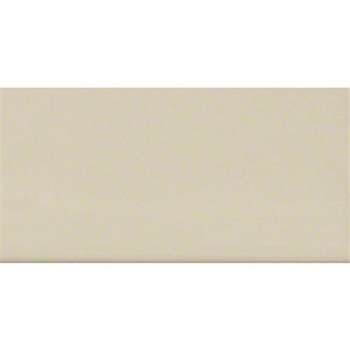 Elegance 3X6 Linen 00200
