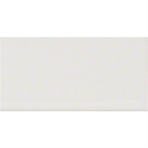 Elegance 3X6 Warm Grey 00500