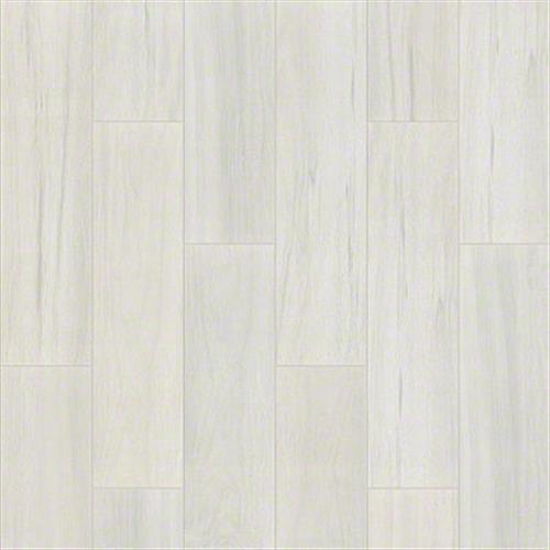 Madagascar 6X24 Bianco 00100