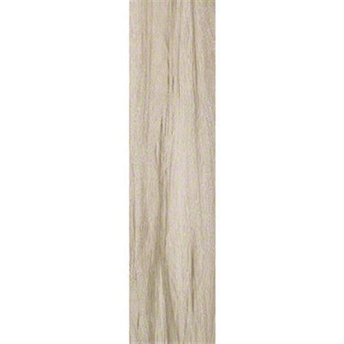 Madagascar 6X24 Driftwood 00500