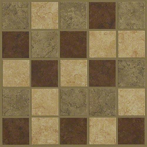 Casa Grande Mosaic DoradoChipotleTierra 00201