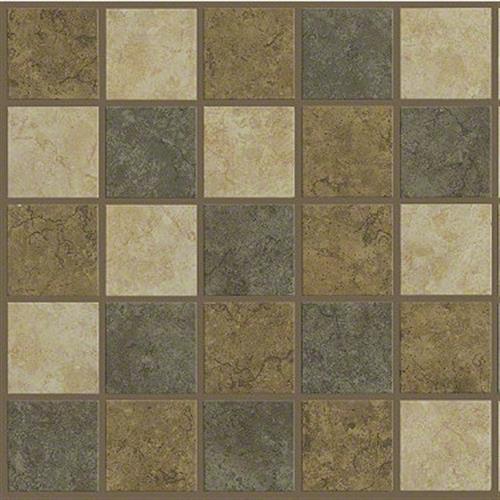 Casa Grande Mosaic Tierraazucarblue Agave 00701