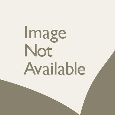 Costa Davorio Wall Listello Universal 00101