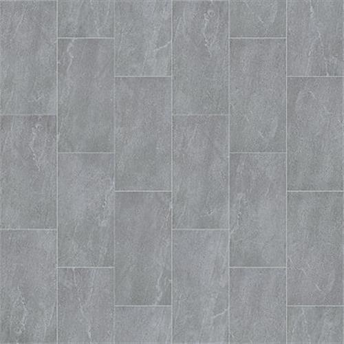 ARENA 12X24 Grey 00500