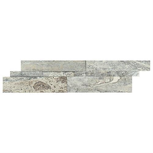 MILESTONE Silver Ash 00520